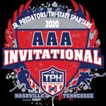 2020_AAA_Preds_Spartans_Invite_small