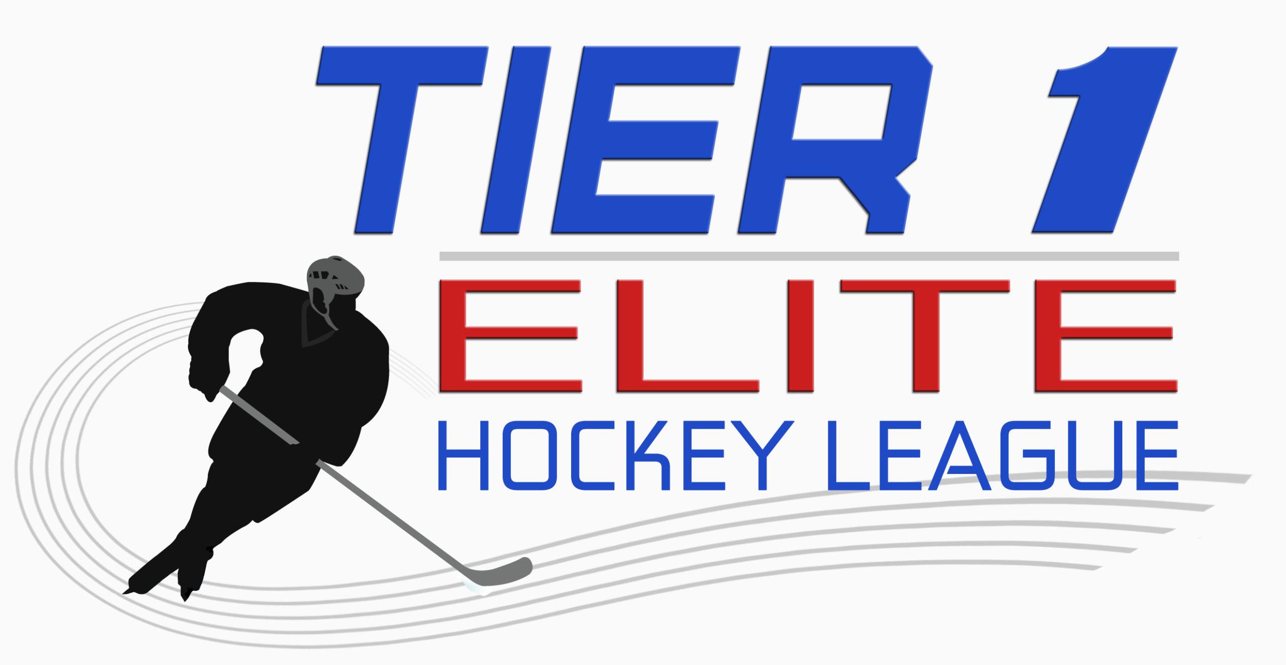 T1 Elite League